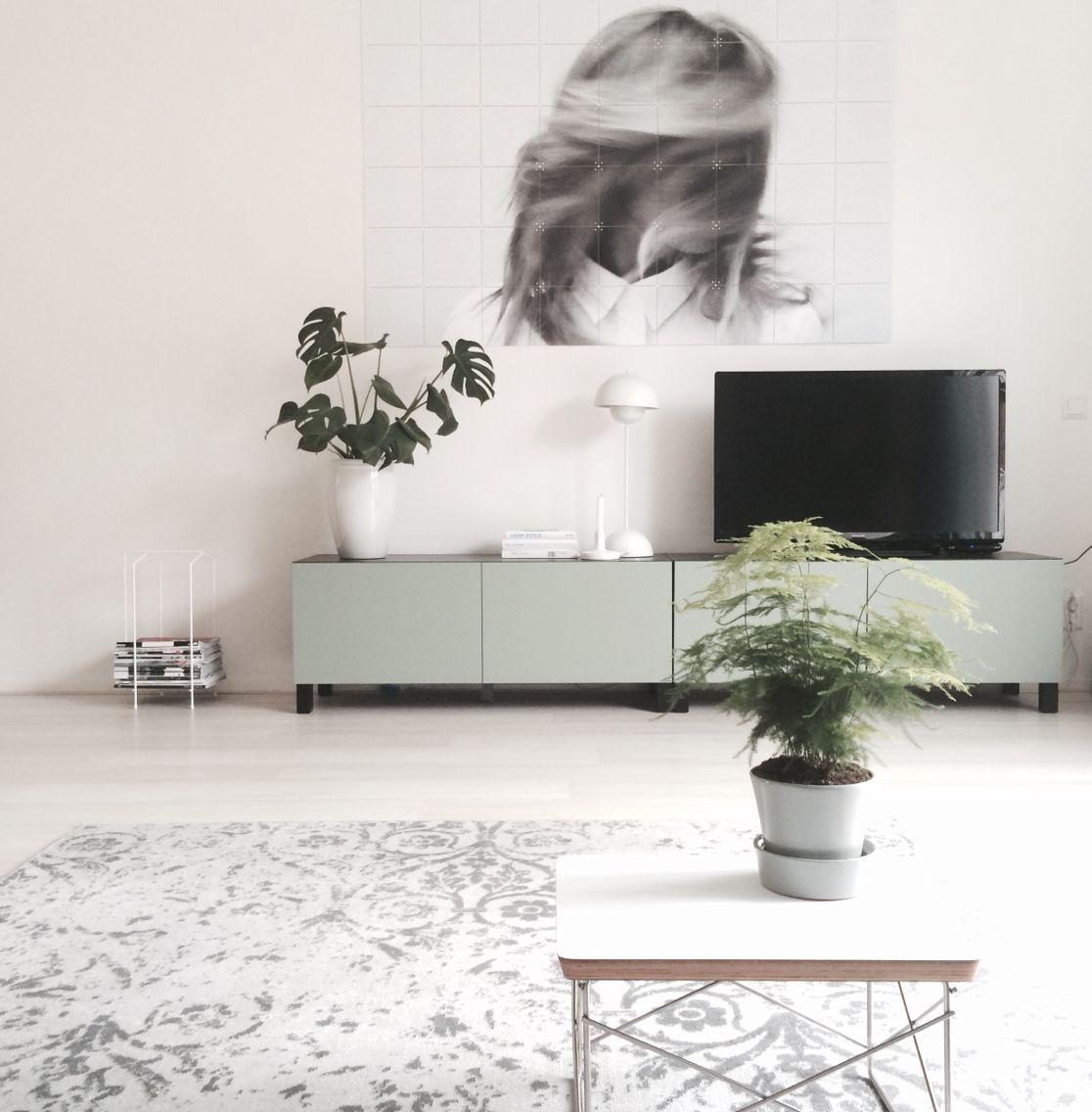 IG: zus_interieur #ixxi #vitra #ltr | Woonkamer | Pinterest ...