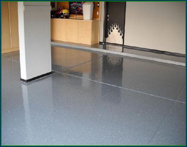Awesome Rustoleum Epoxy Shield Basement Floor Coating
