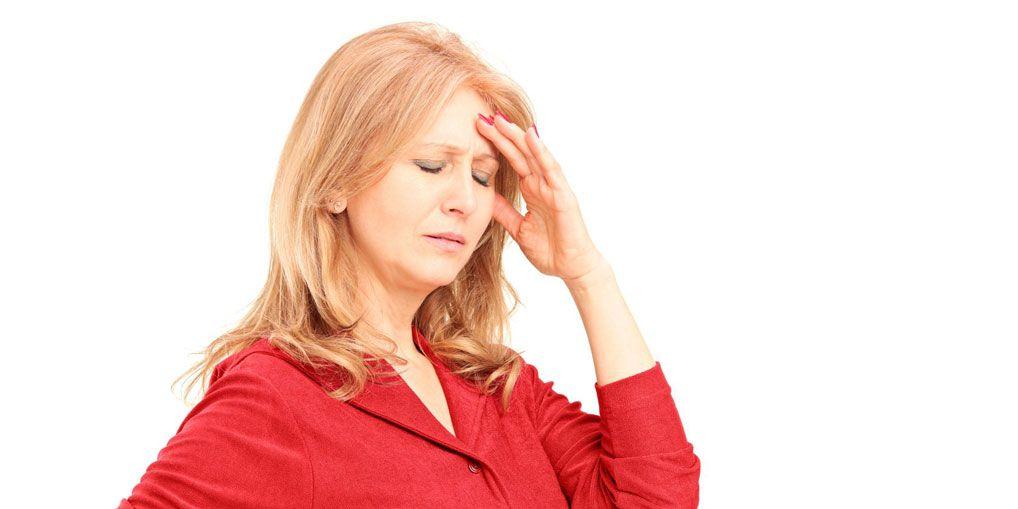 Ben je op middelbare of oudere leeftijd en ben je tijdens tijdens het praten lang(er) van stof? Dan kan dit een vroegtijdigewaarschuwing zijndat je de ziekte van Alzheimer kunt hebben Wanneer het langer dan gebruikelijk duurt om het juiste woord te vinden of wanneer je tien woorden gebruikt om iets te vertellen waar je normaal…