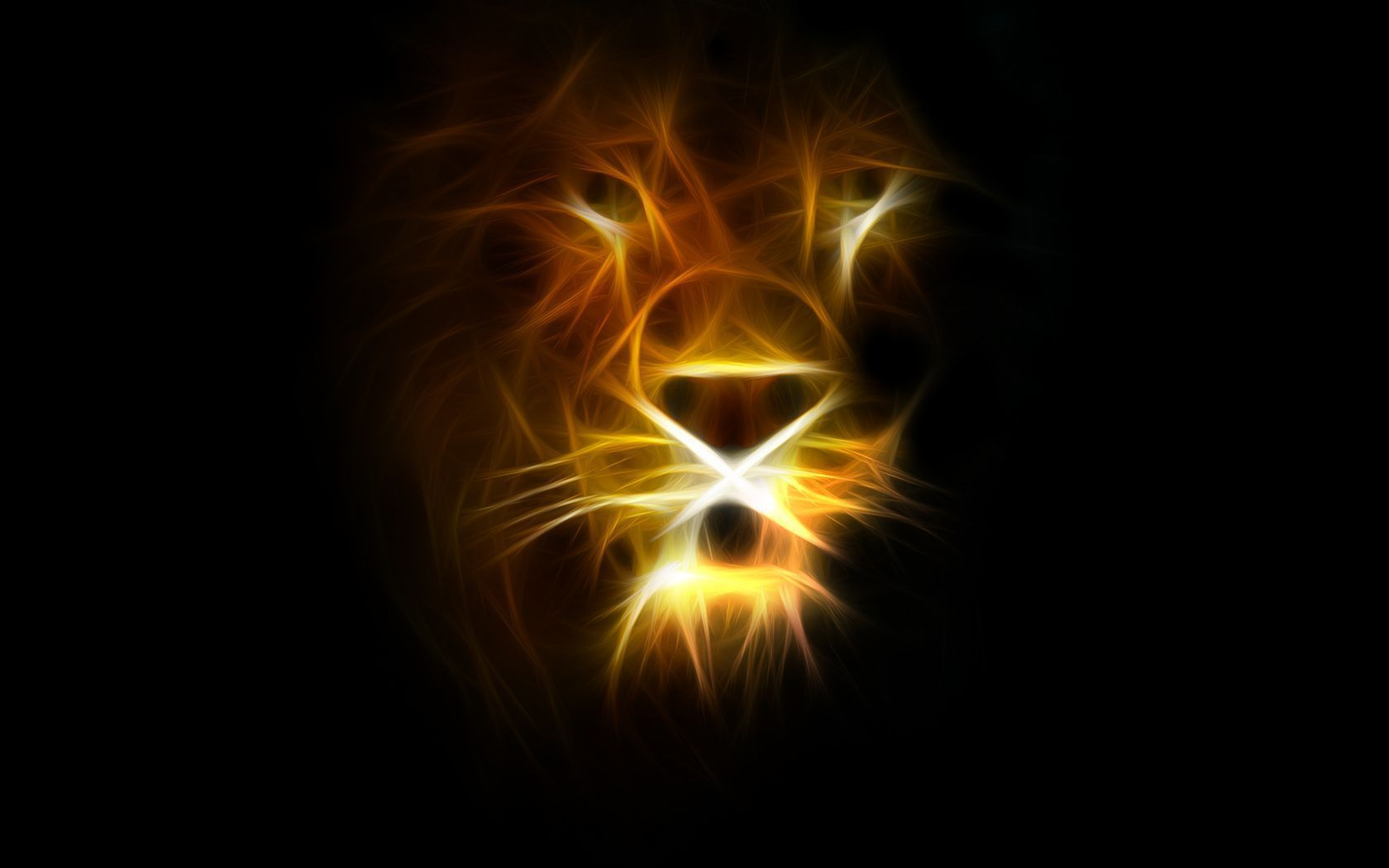 Hd wallpaper lion - Lion Hd Wallpapers Page 0