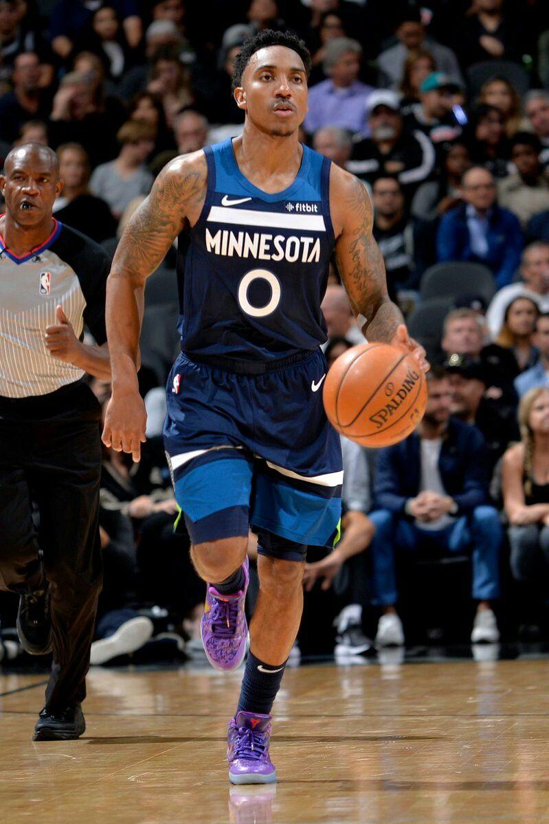 Pin By Shawn Gordon On Nba Min Basketball Teams Nba Teams Nba Basketball