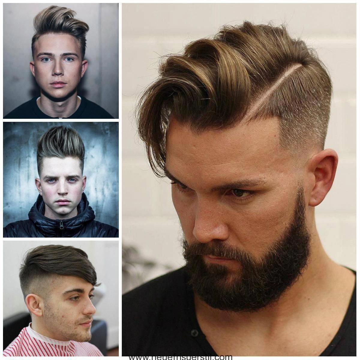 Adore This Hairstyle Undoblackhairstyles Long Hair Styles Men Medium Length Hair Styles Medium Long Hair