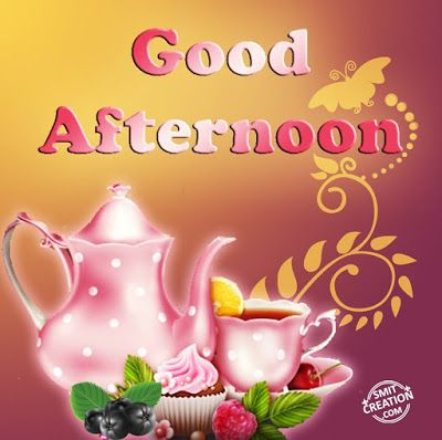 Download Good Afternoon Quotes In Hindi Images 2017 Good