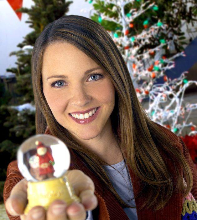 Hallmark S A Wish For Christmas 2016 Hallmark Channel Christmas Movies Christmas Movies Hallmark Romantic Movies