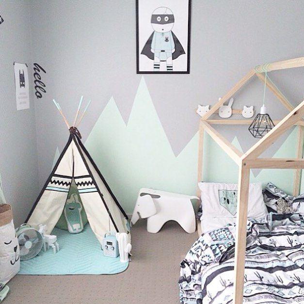 pin by maxeen veldman on big boy bedroom pinterest kidsroom