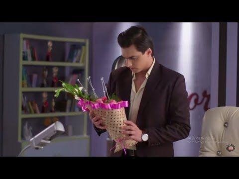 Top Five Yeh Hai Mohabbatein Episode 1300 Youtube - Circus
