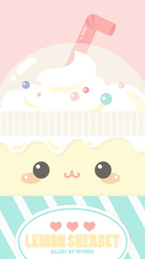 Http Weheartit Com Entry 243777718 Wallpaper Iphone Cute Wallpaper Doodle Cute Cartoon Wallpapers