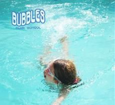 "Welcome to Bubbles Swim School. With our swim school you can ""Learn To Swim In 10 Lessons"" from 6 months to adults anyone can do it...... Our method is to teach with love and patience. We gain The confidence of our students through games and fun."