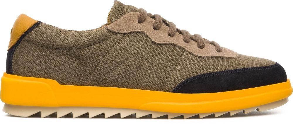 Officiële winkel United Heren Camper Marges 001 online K100050 Sneakers qPxX1S