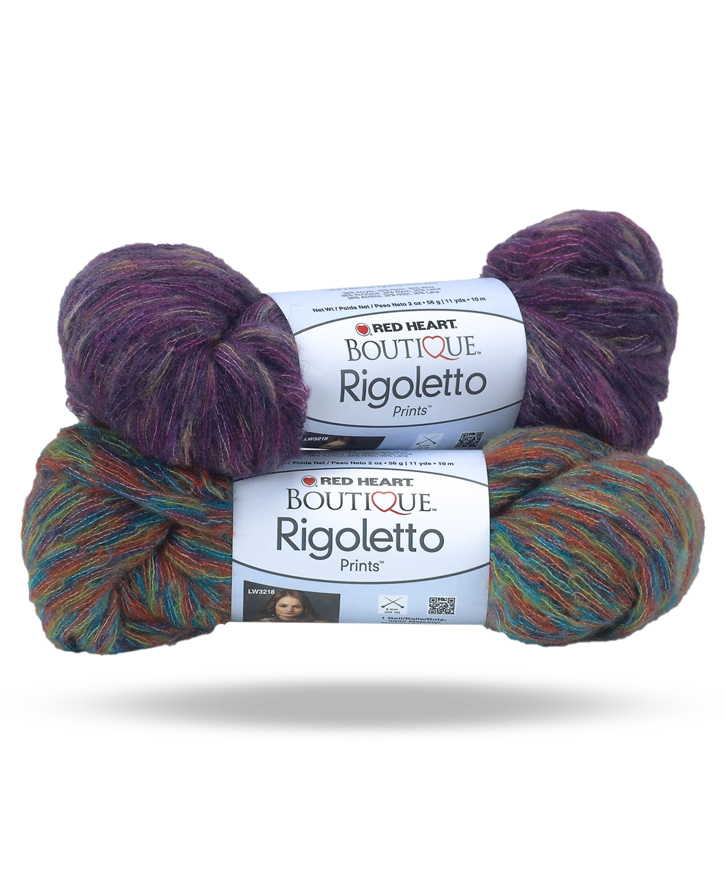 Boutique Rigoletto Prints   Beautiful, romantic swirls form as you ...