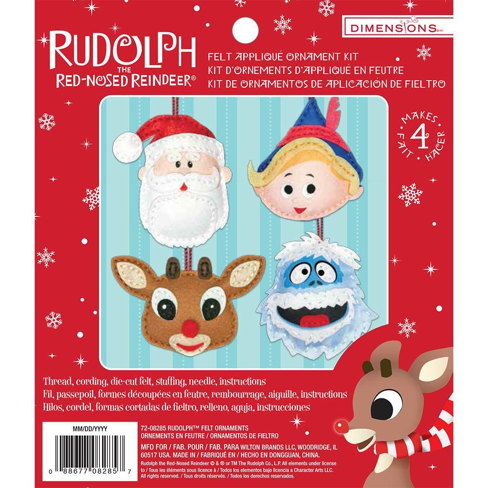 Atractivo Rudolph Para Colorear Imprimible Embellecimiento - Dibujos ...