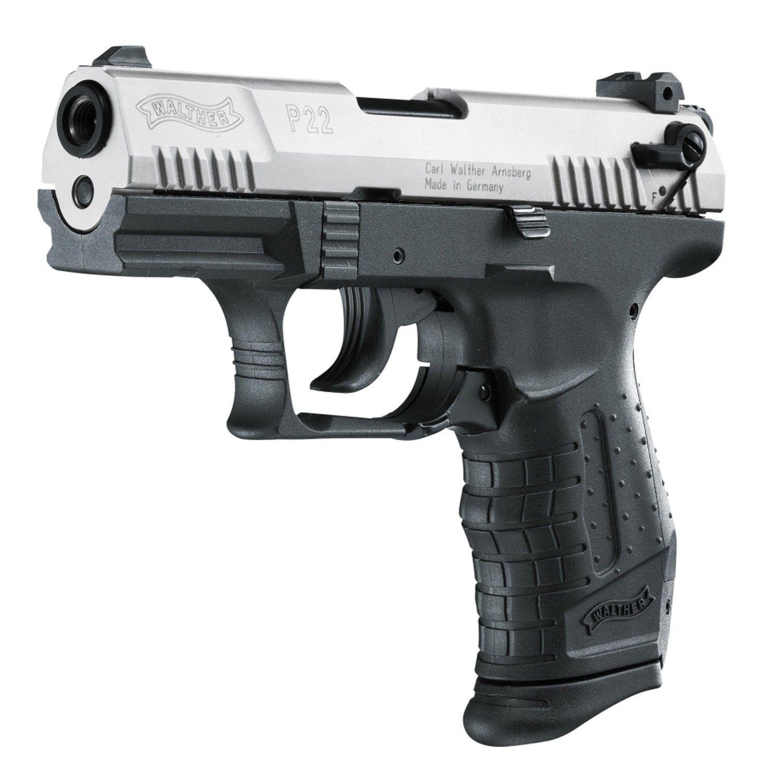 Pin Auf Pistolas Automaticas Modernas