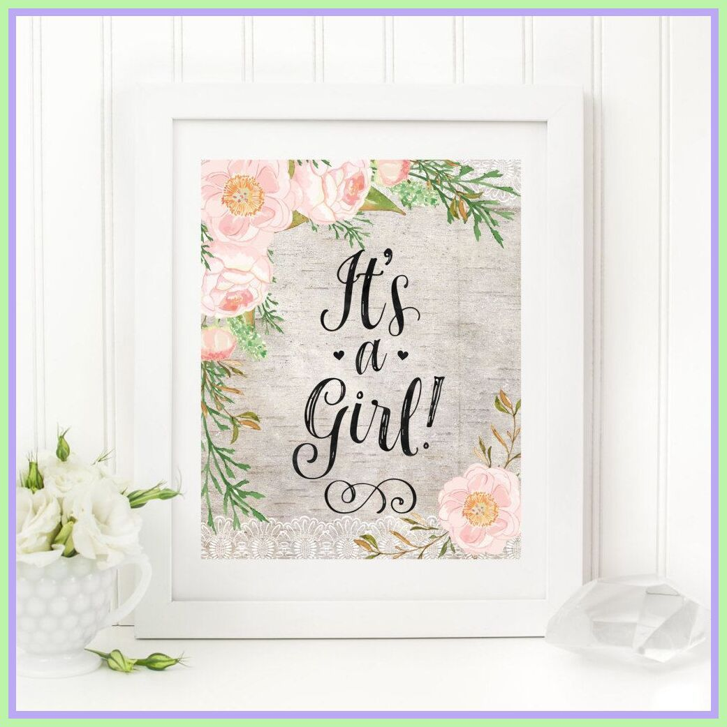 52 reference of etsy baby shower printable signs in 2020