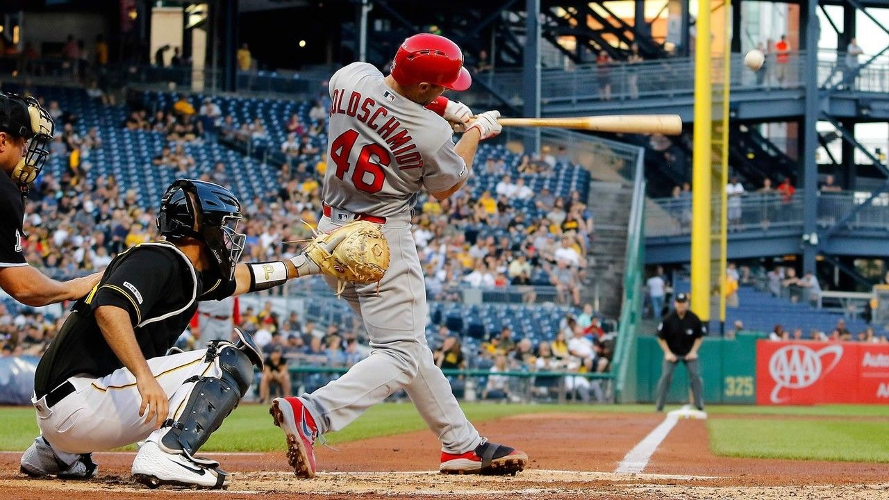 Visit us and Read our tips and articles. Baseball is a fun