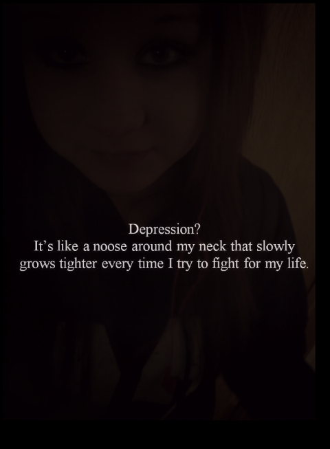Depression Quotes Tumblr Sad Poems About Death That Make You Cry