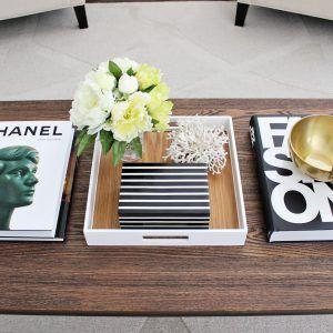 Large Coffee Table Books Fashion httproyalparkschoolorg