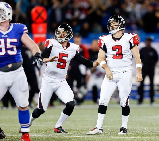 Nfl Week 13 In Photos Football Conference Falcons Football Nfl Week