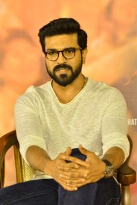 755+ Ram Charan Images Wallpaper Photo Pics Download for ...