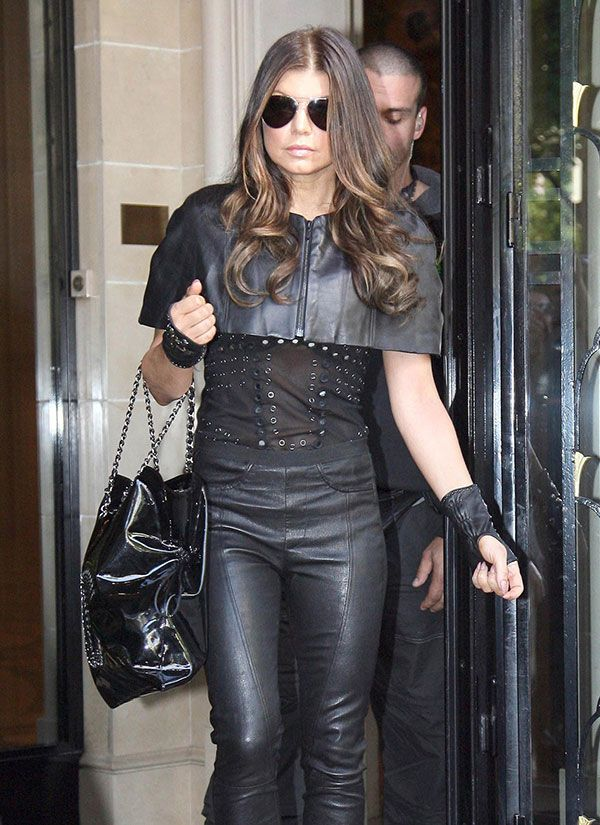 Tight Leather Pants Google Search Leather Pants Tight Leather