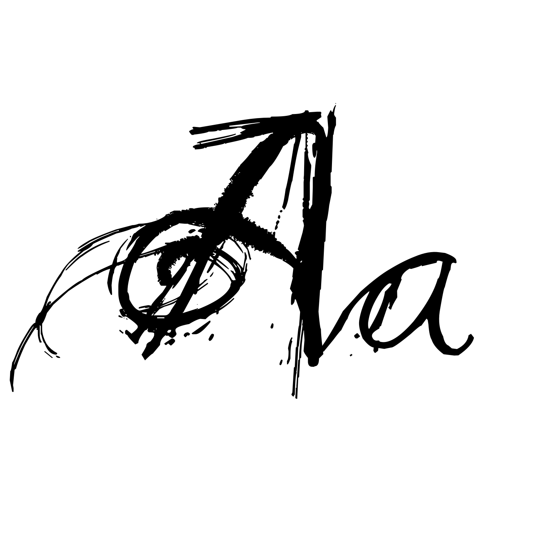 129 Free Messy, Handwriting Fonts · 1001 Fonts