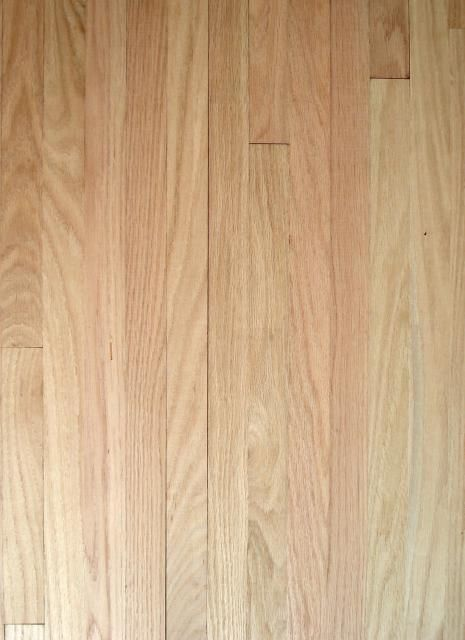 Red Oak Solid Hardwood Flooring Henry County Hardwoods Unfinished Solid Red Oak Hardwood Flooring Red Oak Hardwood Hardwood Floors Red Oak Hardwood Floors