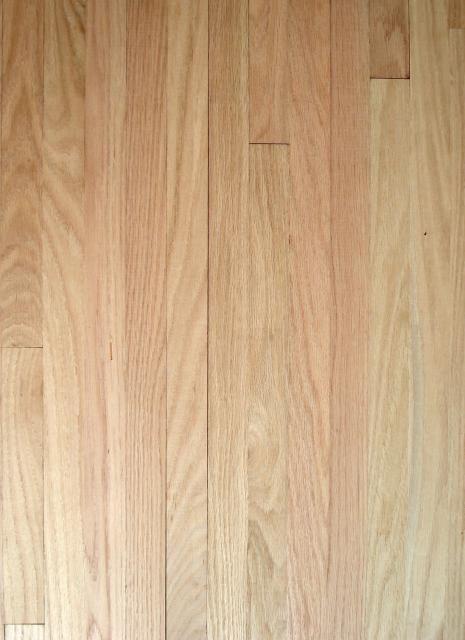 Red Oak Solid Hardwood Flooring Henry County Hardwoods Unfinished Solid Red Oak Hardwood Flooring Red Oak Hardwood Hardwood Floors Red Oak Hardwood Floors