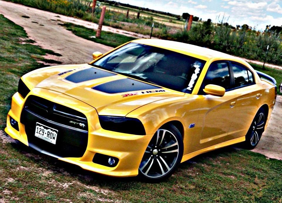 Pin By Mark Heller On Cool Rides Pinterest Dodge Dodge Charger