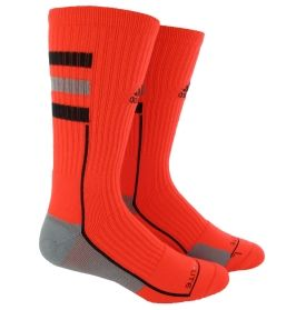 7dca86caa adidas NCAA Team Speed Crew Athletic Sock | Team Accessories for ...