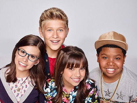 game shakers tiny pickles Google Search Game Shakers