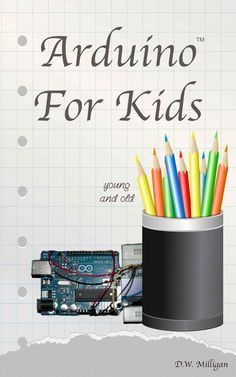 Arduino for kids young and old ebook dl free download ebooks arduino for kids young and old ebook dl free download ebooks video tutorials fandeluxe Images