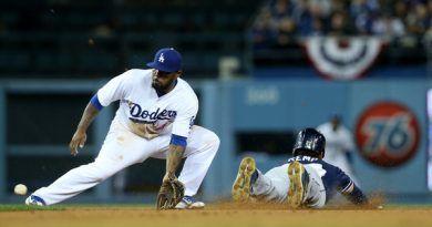 San Diego Padres Vs Los Angeles Dodgers Vegas Baseball Sports Betting Mlb Odds Picks And Predictions Baseball Mlb Odds Sports Baseball