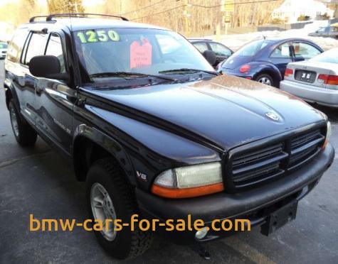 Cars for Sale Near Me Under 9000 Fresh Used Dodge Durango