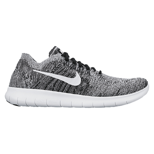 foot locker nike free run white women