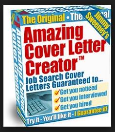 amazing cover letter creator review (Có hình ảnh)