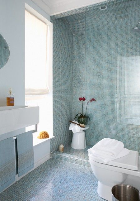 Photo gallery spa like bathrooms bathroom photos spa for Spa like small bathroom designs