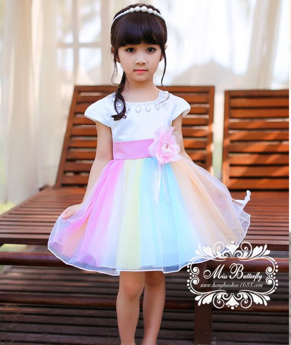 make your girl more beatiful with our dress http://www.dhgate.com/product/retail-playsuits-children-clothing-high-quality/188921188.html