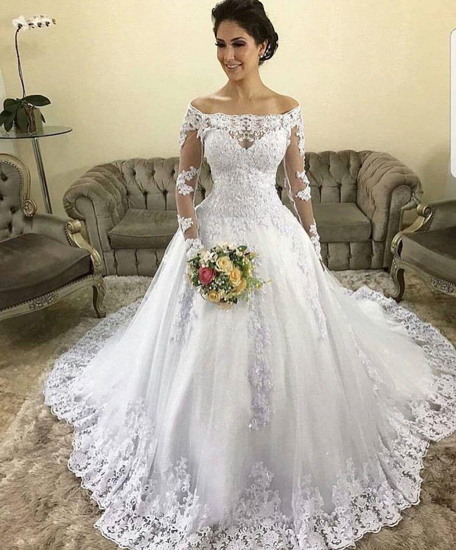 Replica Wedding Dresses From The Usa Ball Gowns Wedding Online Wedding Dress Beautiful Wedding Dresses [ jpg ]