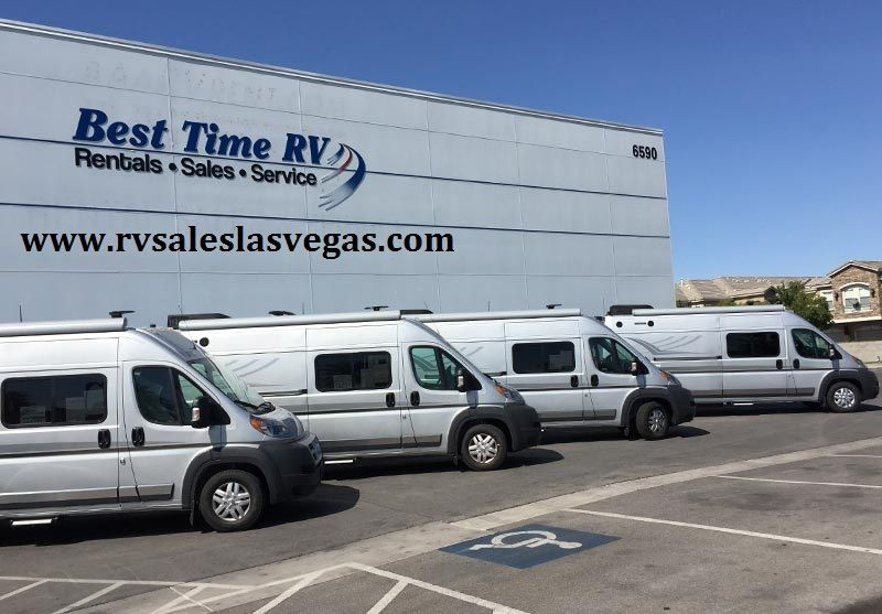 Pin by John cart on RV Sales Rv for sale, Rv dealers