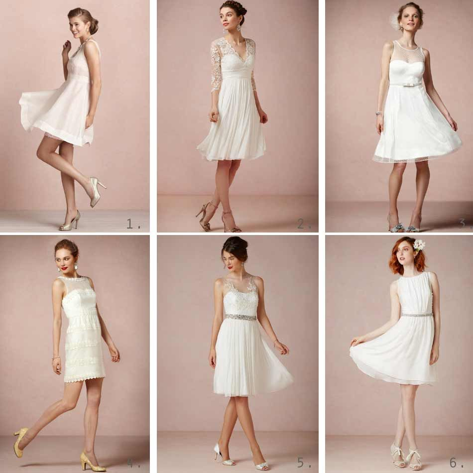wedding dresses you can dance in - Google Search | GRE | Pinterest