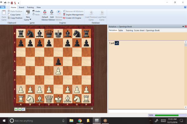 FREE Chess PGN Viewers | Everything Chess | I am game, Chess