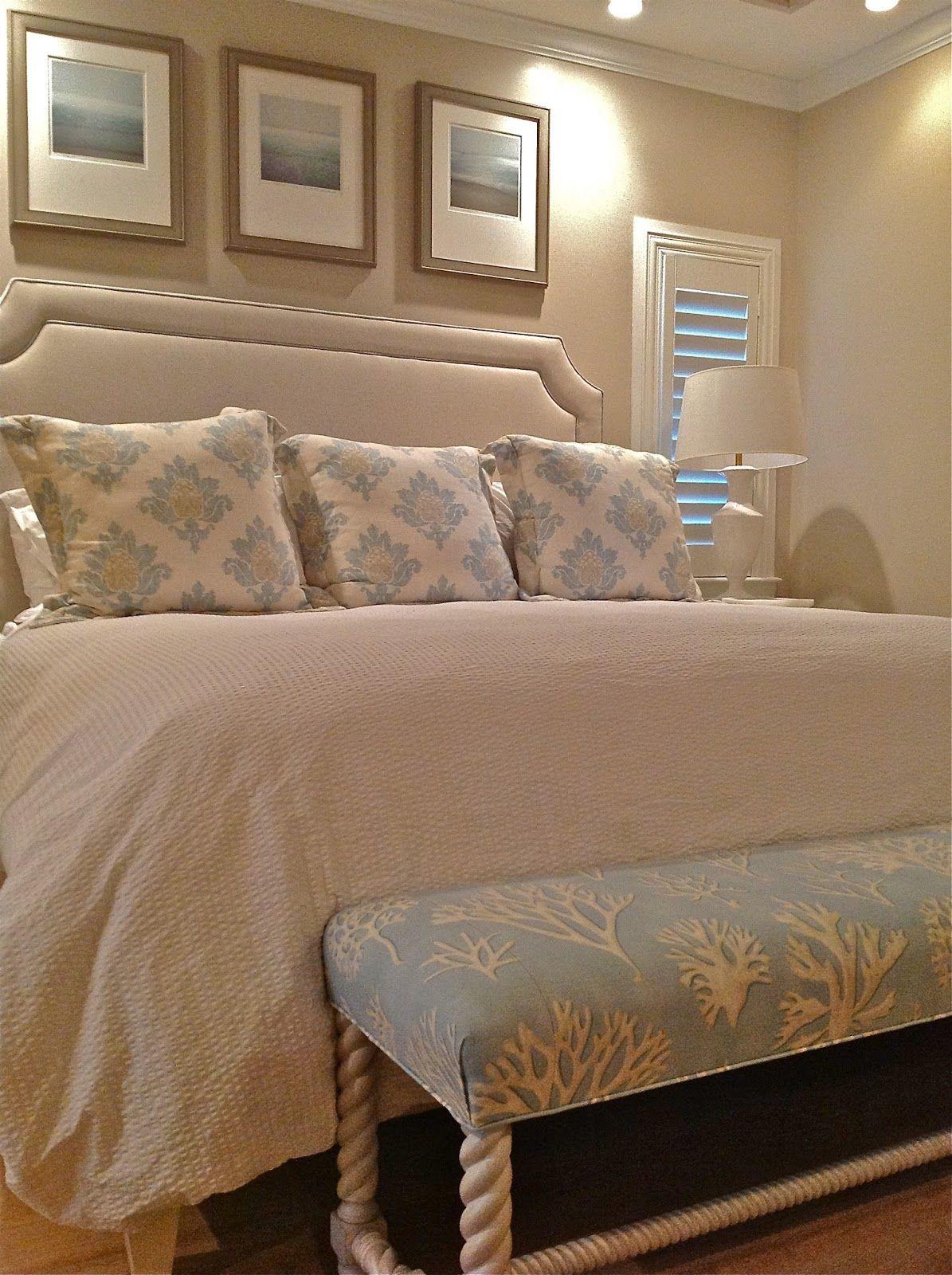 Benjamin Moore Cedar Key Benjamin Moore Pinterest Benjamin Moore Bedrooms And Master Bedroom