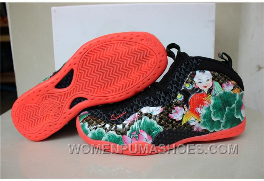 separation shoes f9af1 c9b0a http   www.womenpumashoes.com nike-air-foamposite-
