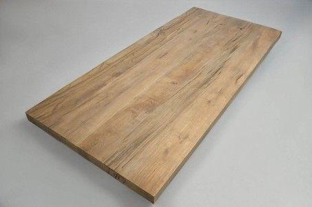 Tischplatten Unikate Einzelst Cke Tisch Tischplatten Alte Eiche