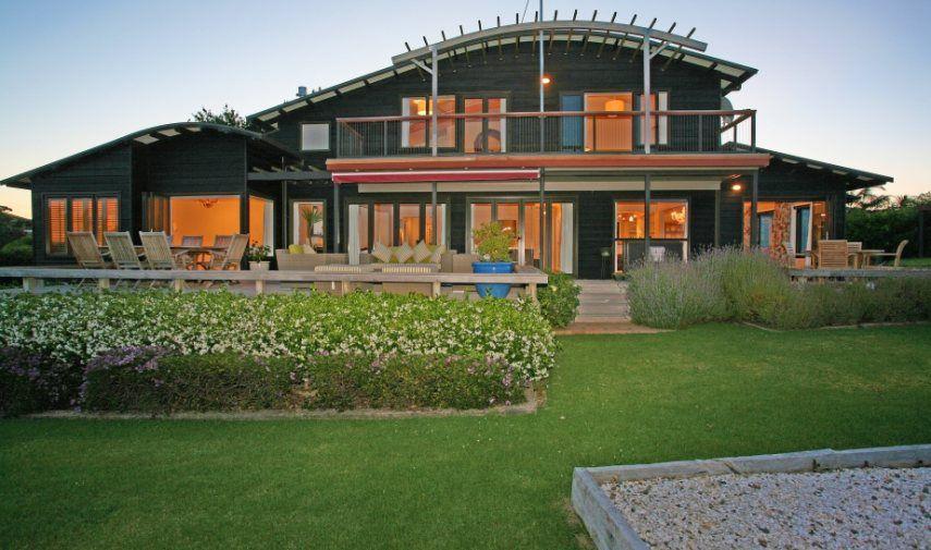 Waiheke Holiday Home, Wairua, Luxury Waiheke Accommodation
