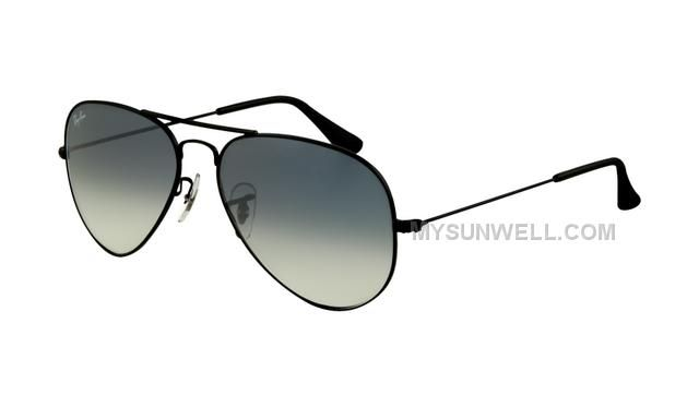 http://www.mysunwell.com/glass-193599.html Only$25.00 RAY BAN RB3025 AVIATOR SUNGLASSES BLACK FRAME CRYSTAL POLARIZED DISCOUNT Free Shipping!
