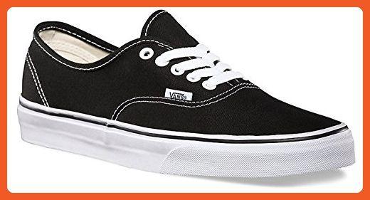 | Vans Women's Ward Canvas Low Top Sneakers
