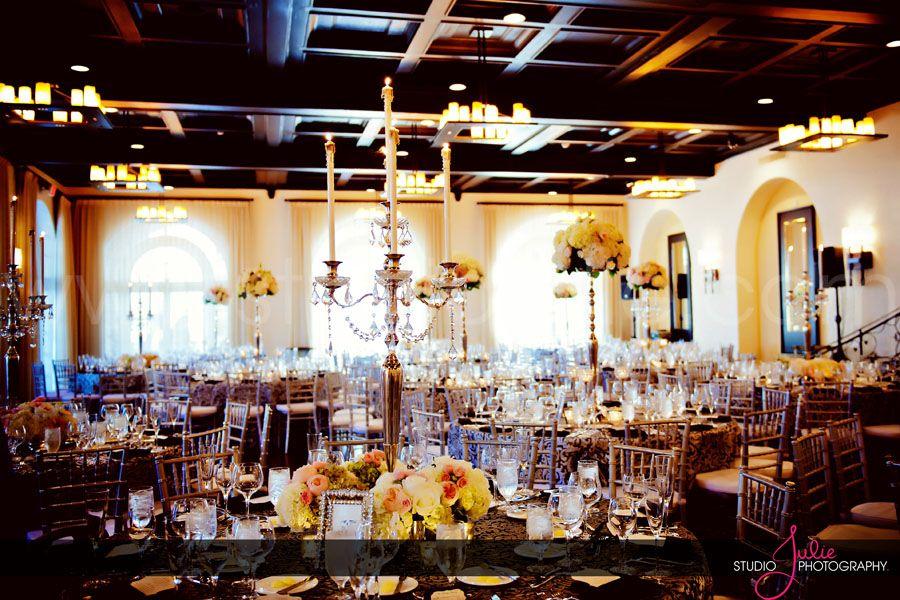 casa marina weddings