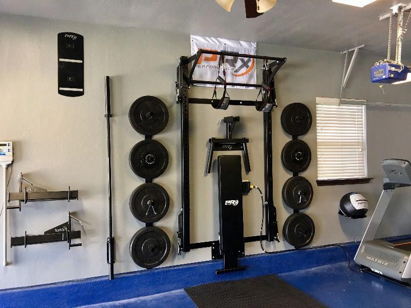 Men homegyms house beautiful home workout equipment home gym