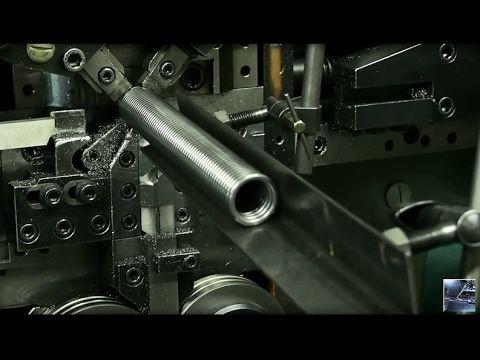 fuelless engine model 2 362 rcm2 pdf