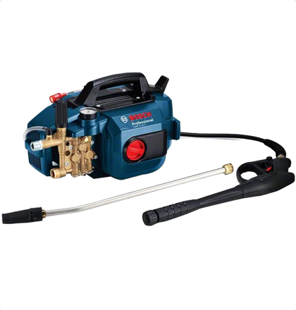 Pin By Mrthomas On Bosch High Pressure Washer In 2019